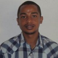 Abu Boakai D.