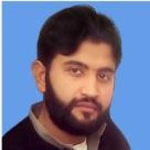 Mohammad Suhail J.