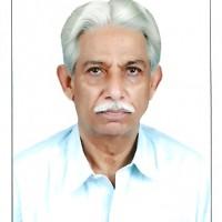Jawed Iqbal K.
