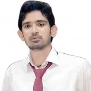 Abdul Raheem S.