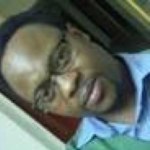 Xolani Wiseman M.