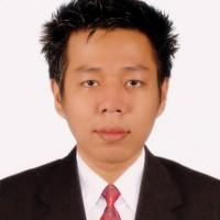 Htike Aung K.