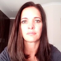 Cecilia Melissa D.