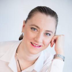 Ana Maria Dragan