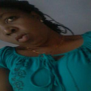 Mwansa  L.