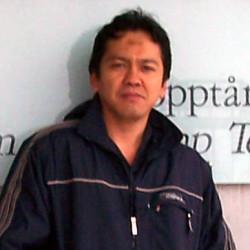 MD AZMI K.