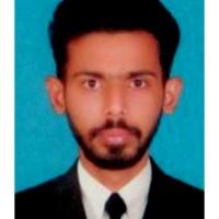 Muhammad Burhan S.