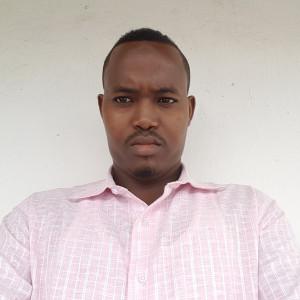 Aden Hussein A.