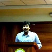 Krishnan R.