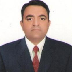 Kamran R.