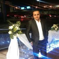 Mohamed Ibrahim A.