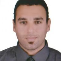 Mahmoud Reda Ali N.