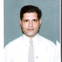 Dr subhash R.