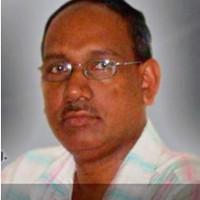 Dr. Sarath W. S.
