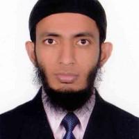Kazi Abu S.