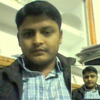 Mr  Prasun M.