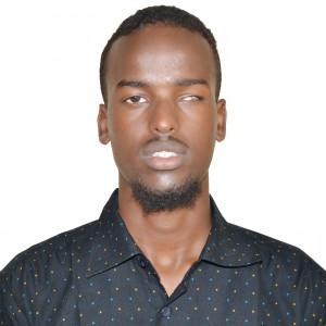 Mohamed S.