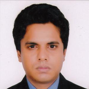 Md Shohel M.