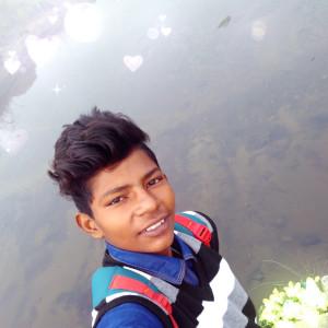 Sumit K.
