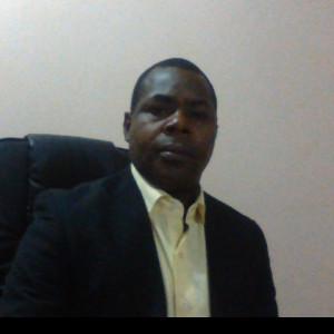 Ashibuogwu P.