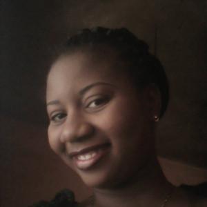 Oluwafunmitan Deborah O.
