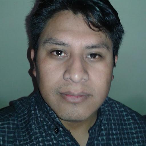 Miguel Felipe F.