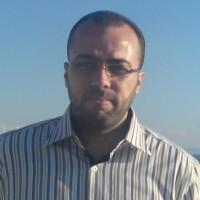 Tamer Mohamed Mohamed A.