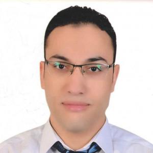 Bassam R.