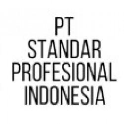 PT Standar P.