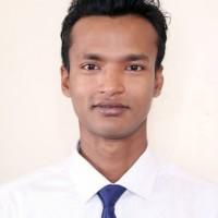 Rahad K.