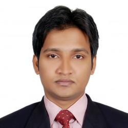 U Kyaw S.