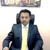 Kaushik B.