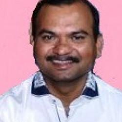 Manish H.