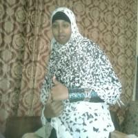 Khadra M.