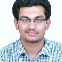 Nishanth C.