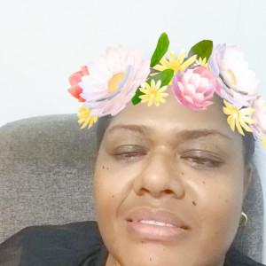 Maria Ranadi S.