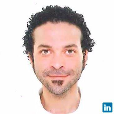 Abdulrahman N.