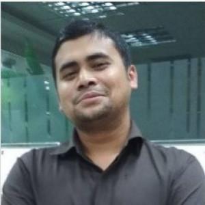 Rashadul W.