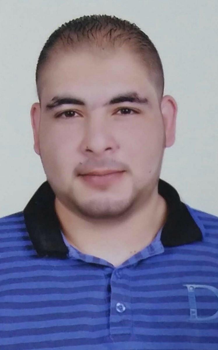 Mokhtar E.