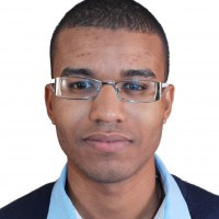 Abdelhafid B.