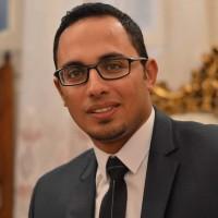 Omar M.