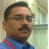 Kaushlendra Kumar S.