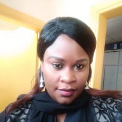 Eunice  Nyarotso O.