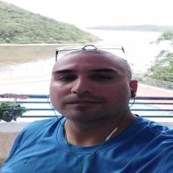 Omar Alberto L.