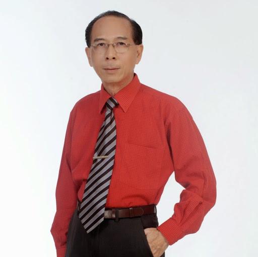 Chan W.