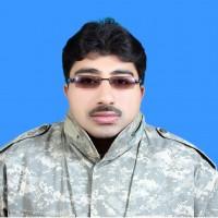 Haider B.