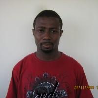 Emmanuel Frimpong O.