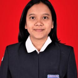 Putri Moranda M.