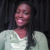 Precious Oluwabunmi A.