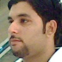 Shehzada hassan sarwer M.